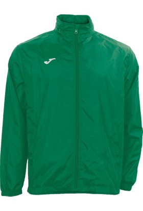 Joma Yeşil Erkek Yağmurluk 100087-45