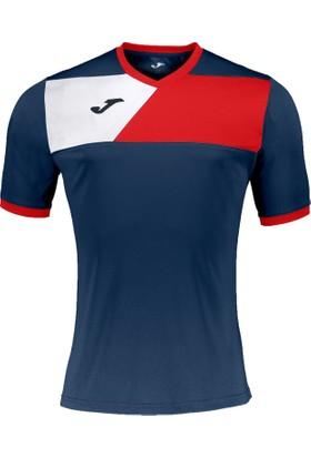 Joma Lacivert Erkek Futbol Forması 100611-306