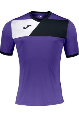 Joma Mor Erkek Futbol Forması 100611-551
