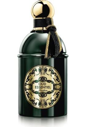 Guerlain Oud Essentiel 125Ml Edp Bayan Parfümü