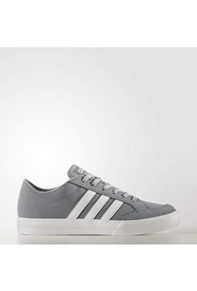 Adidas Bb9673 Vs Set Erkek Neo Ayakkabı