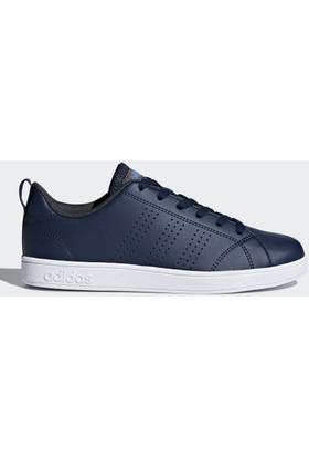 Adidas DB1936 Vs Advantage Günlük Spor Ayakkabı