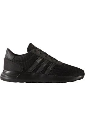 Adidas BC0074 Lite Racer Koşu ve Yürüyüş Ayakkabısı