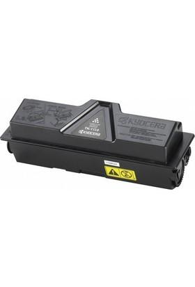 Yüzde Yüz Toner Kyocera Mita TK-1130 Toner Muadil 8000 Sayfa