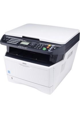 Yüzde Yüz Toner Kyocera Mita FS-1030 Toner Muadil 8000 Sayfa