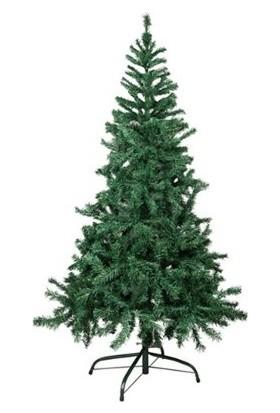 Yumi Oyuncak Lüks 150 Cm Gür Dallı Çam Ağacı