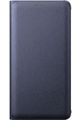 happyshop Samsung Galaxy C7 Pro Kılıf Kapaklı Wallet FlipCOver Kılıf+Cam Ekran Koruyucu