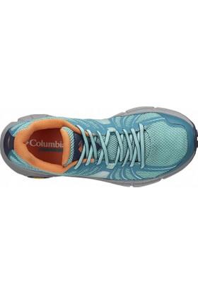 Columbia Bl1795-307 Montrail Vibram Kadın Ayakkabı