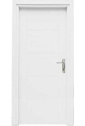 Rotadoor Panaroma Joker İç Kapı 80'lik Kasa Eni 10 Cm