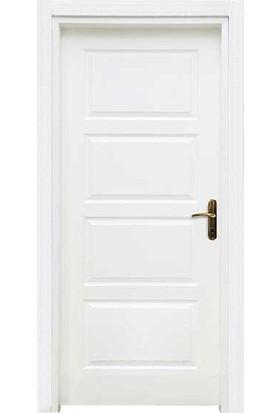 Rotadoor Panaroma Kilo İç Kapı 70'lik Kasa Eni 14 Cm