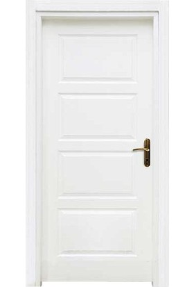Rotadoor Panaroma Kilo İç Kapı 80'lik Kasa Eni 12 Cm