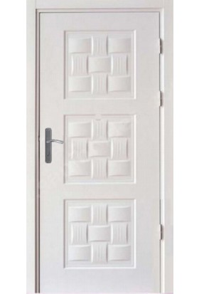 Rotadoor Panaroma Tango 70'lik İç Kapı Kasa Eni 12 Cm