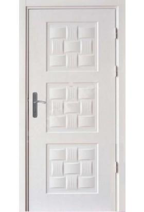 Rotadoor Panaroma Tango 70'lik İç Kapı Kasa Eni 14 Cm