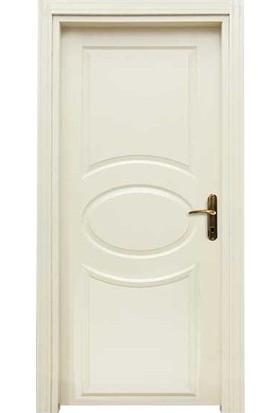 Rotadoor Panaroma Mike 80'lik İç Kapı Kasa Eni 14 Cm