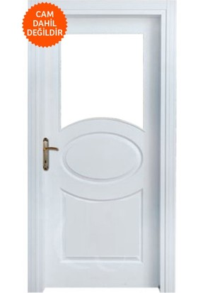 Rotadoor Panaroma Nova 80'lik İç Kapı Kasa Eni 14 Cm