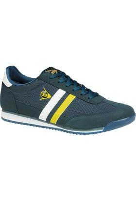 Dunlop 812122M Erkek Spor Ayakkabı