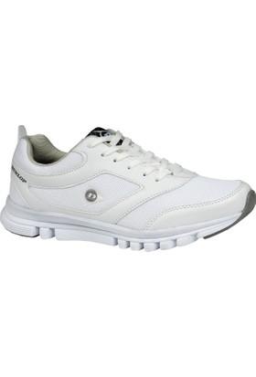 Dunlop 812262 Erkek Kadın Spor Ayakkabı
