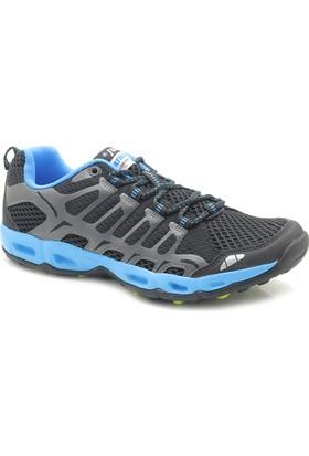 Jump 15424 Siyah Erkek Ayakkabı