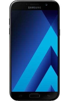 Samsung Galaxy A7 2017 Dual Sim (Samsung Türkiye Garantili)
