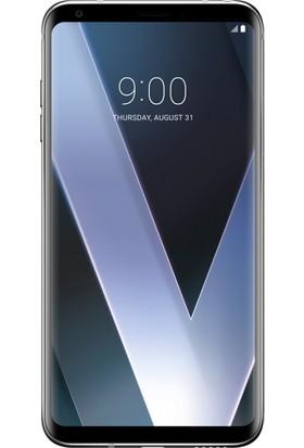 LG V30 Plus 128 GB Dual Sim (İthalatçı Garantili)