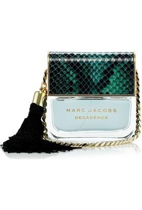 Marc Jacobs Divine Decadence 100 Ml Edp Kadın Parfüm