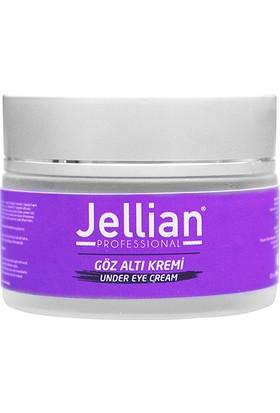 Jellian Göz Altı Kremi