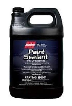 Malco Paint Sealant (Polimer Özlü Boya Koruma) 3,78Lt