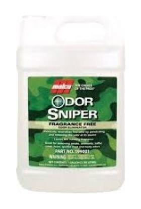 Malco M24 Odor Sniper (Koku Giderici) 3,78Lt