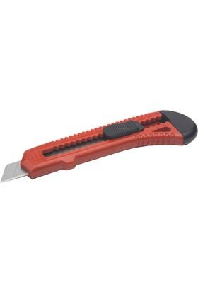 Mas Maket Bıçağı 575 Büyük