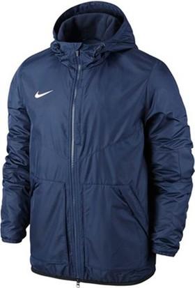 Nike 645480-451 Team Sideline Rain Jacket Yağmurluk