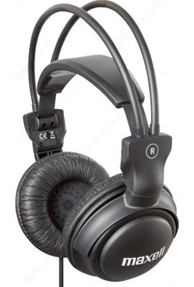 Maxell 303005 Home Studio Kafa Bantlı Kulaklık
