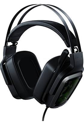 Razer Tiamat 7.1 V2 Analog/Digital Gaming Kulaklık