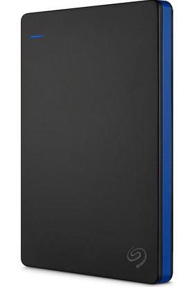 """Seagate Gaming PS4 2.5"""" 4TB USB 3.0 Taşınabilir Disk STGD4000400"""