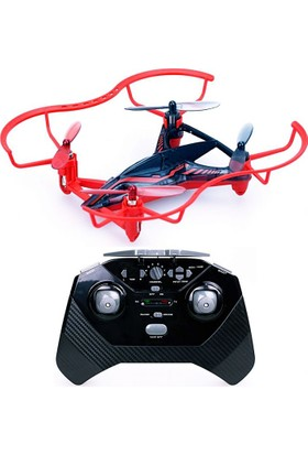 Neco Silverlit Hyperdrone Racing Champion Kit Quadcopter