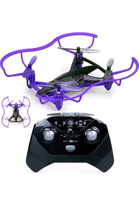 Neco Silverlit Hyperdrone Racing Dual Kit Quadcopter