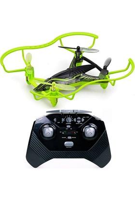 Neco Silverlit Hyperdrone Racing Starter Kit Quadcopter