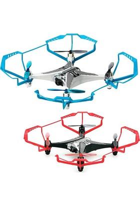 Neco Silverlit Selfie Drone Quadcopter