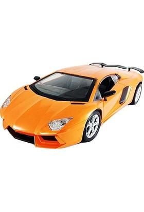 Pasifik 1:12 Kumandalı Şarzlı Lamborghini