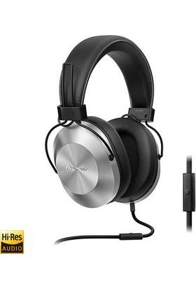 Pioneer SE-MS5T-S Kulaküstü Kulaklık