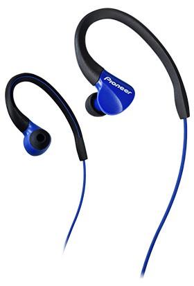 Pioneer SE-E3-L Çengelli Kulaklık