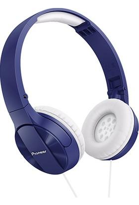 Pioneer SE-MJ503-L Kulaküstü Kulaklık