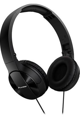 Pioneer SE-MJ503-K Kulaküstü Kulaklık
