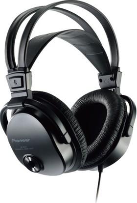 Pioneer SE-M521 Kulaküstü Kulaklık