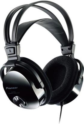 Pioneer SE-M531 Kulaküstü Kulaklık