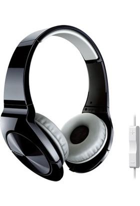 Pioneer SE-MJ751I Kulaküstü Kulaklık