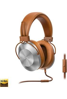Pioneer SE-MS5T-T Kulaküstü Kulaklık