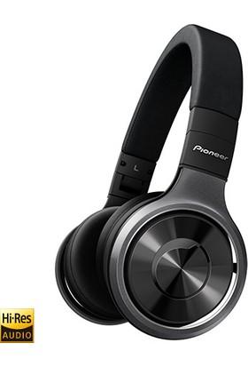 Pioneer SE-MX8-K Kulaküstü Kulaklık
