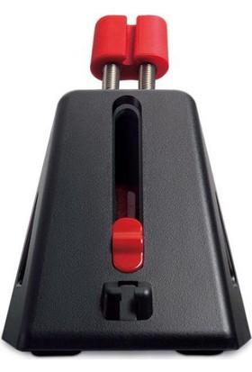 Zowie Camade Kablo Yönetim Sistemi (GGP-ZW-CAMADE)
