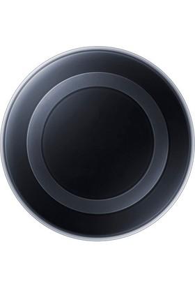 Case 4U Wireless Charger (Kablosuz Şarj Cihazı)-iPhone X / iPhone 8 / iPhone 8 Plus