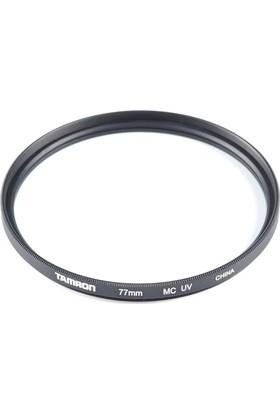 Tamron 77MM MC UV Filtre